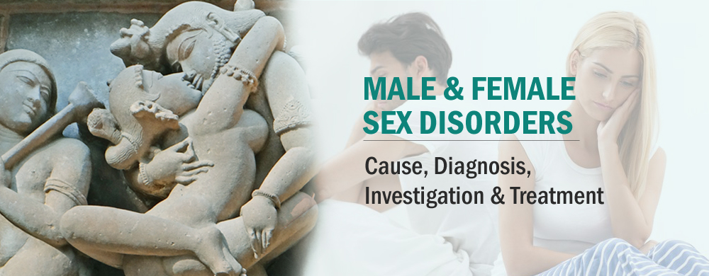 Kegel Sex Disorder Clinic Nagpur